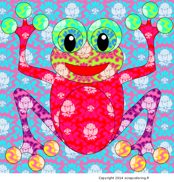 http://scrapcoloring.fr/images-tmp/grenouille.1468752013697.png