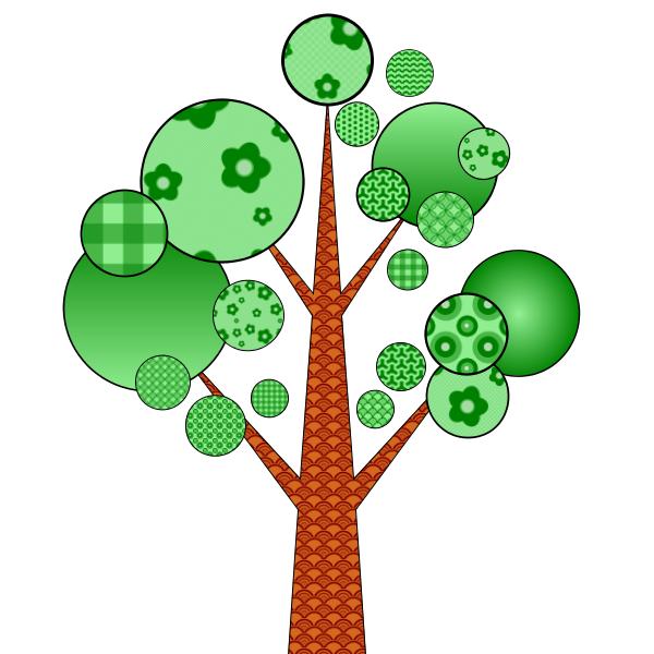 Arbres coloriages d arbres dessins d arbres coloriages d arbres