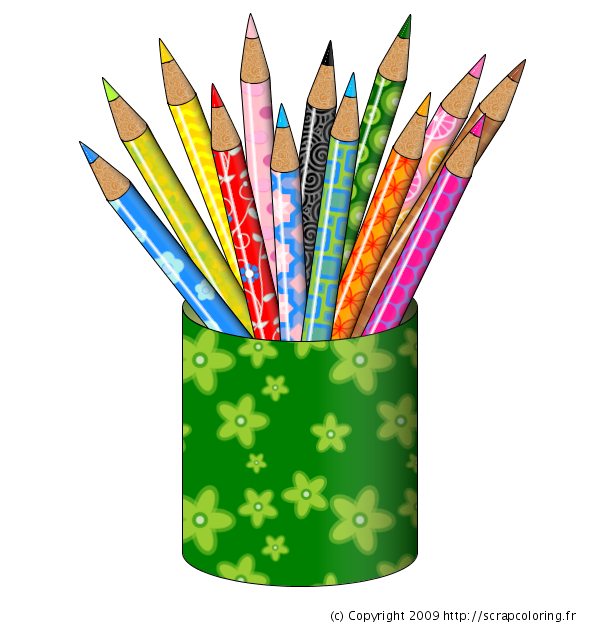 http://scrapcoloring.fr/images/crayons_de_couleur.png